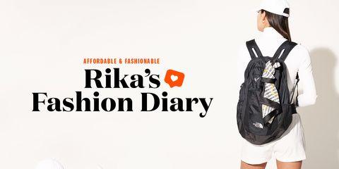 Bag, Font, Handbag, Luggage and bags, Fashion accessory, Brand, Graphic design,