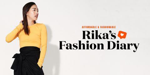 Clothing, Shoulder, Yellow, Dress, Font, Neck, Joint, Waist, Formal wear, Sleeve,