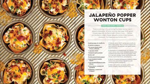 Dish, Cuisine, Food, Meal, Ingredient, Comfort food, Recipe, Brunch, Junk food, Produce,