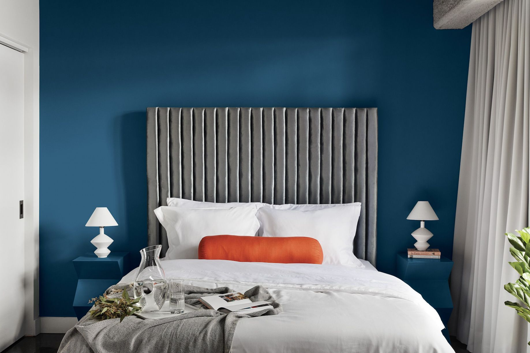 PPG's Color of the Year Will Surprise You