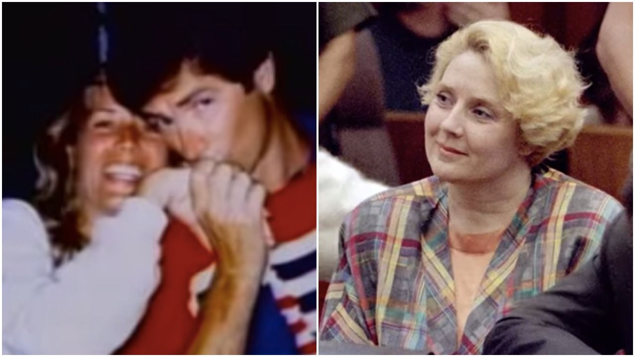 The True Story of Betty Broderick Is Even Wilder Than 'Dirty John'