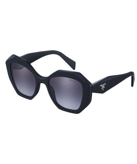 occhiali da sole moda 2021