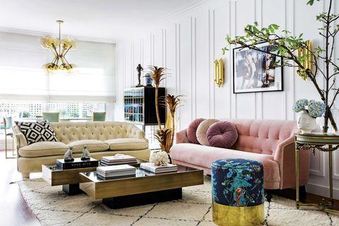 solfa color salon
