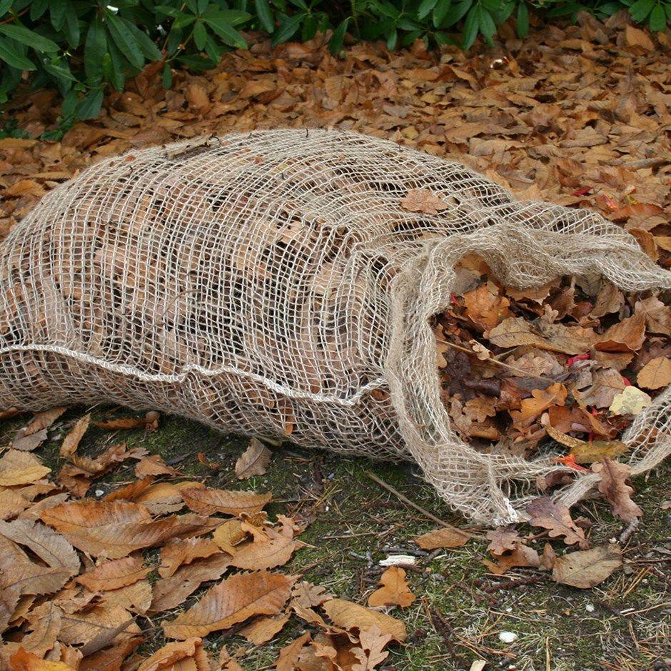 10 environmental gardening hacks
