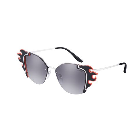 Eyewear, Sunglasses, Glasses, Personal protective equipment, aviator sunglass, Goggles, Vision care, Transparent material, Eye glass accessory,