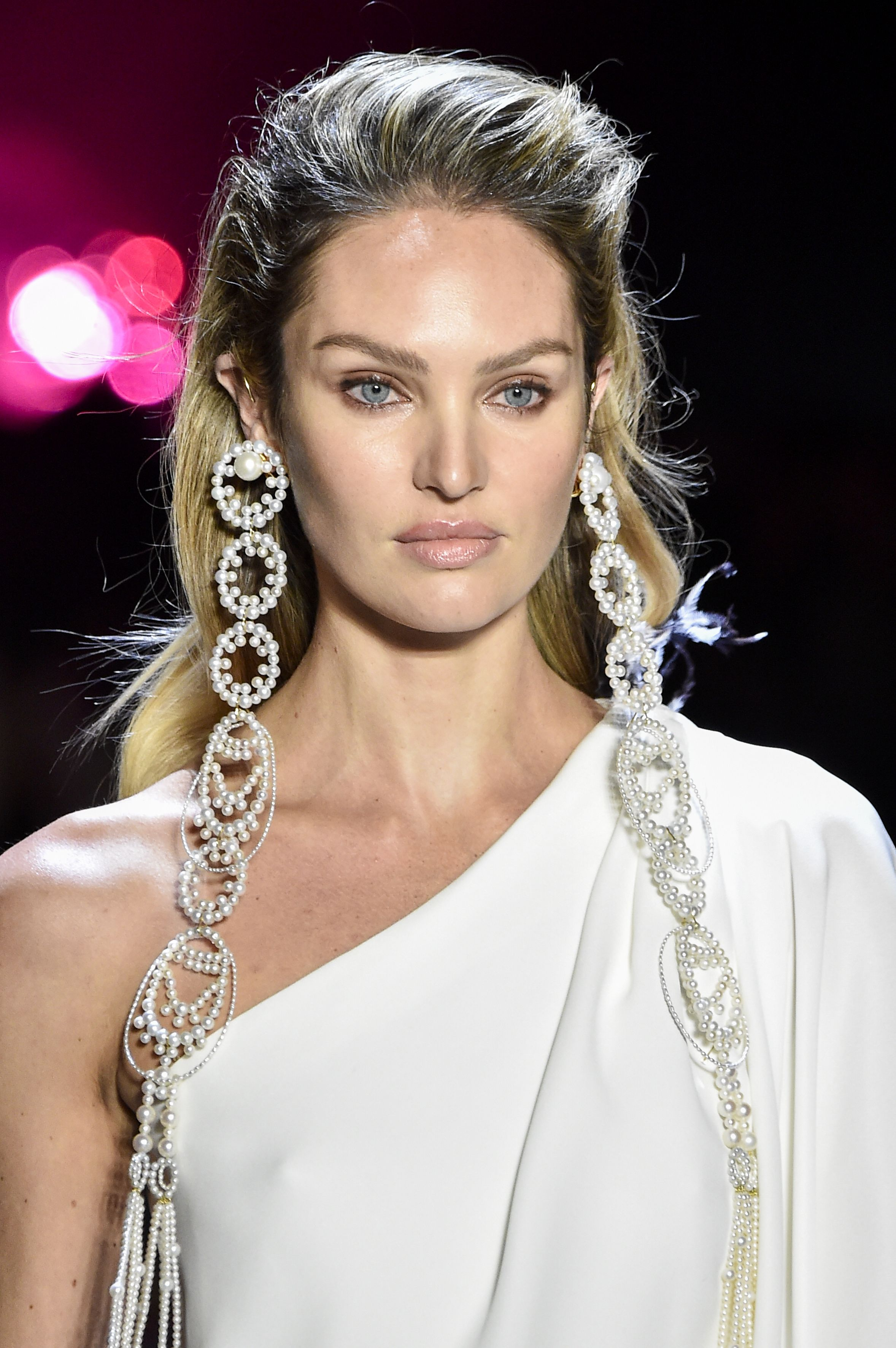 cdb4dfb6e1ff The Best Jewelry on the New York Fashion Week Runways