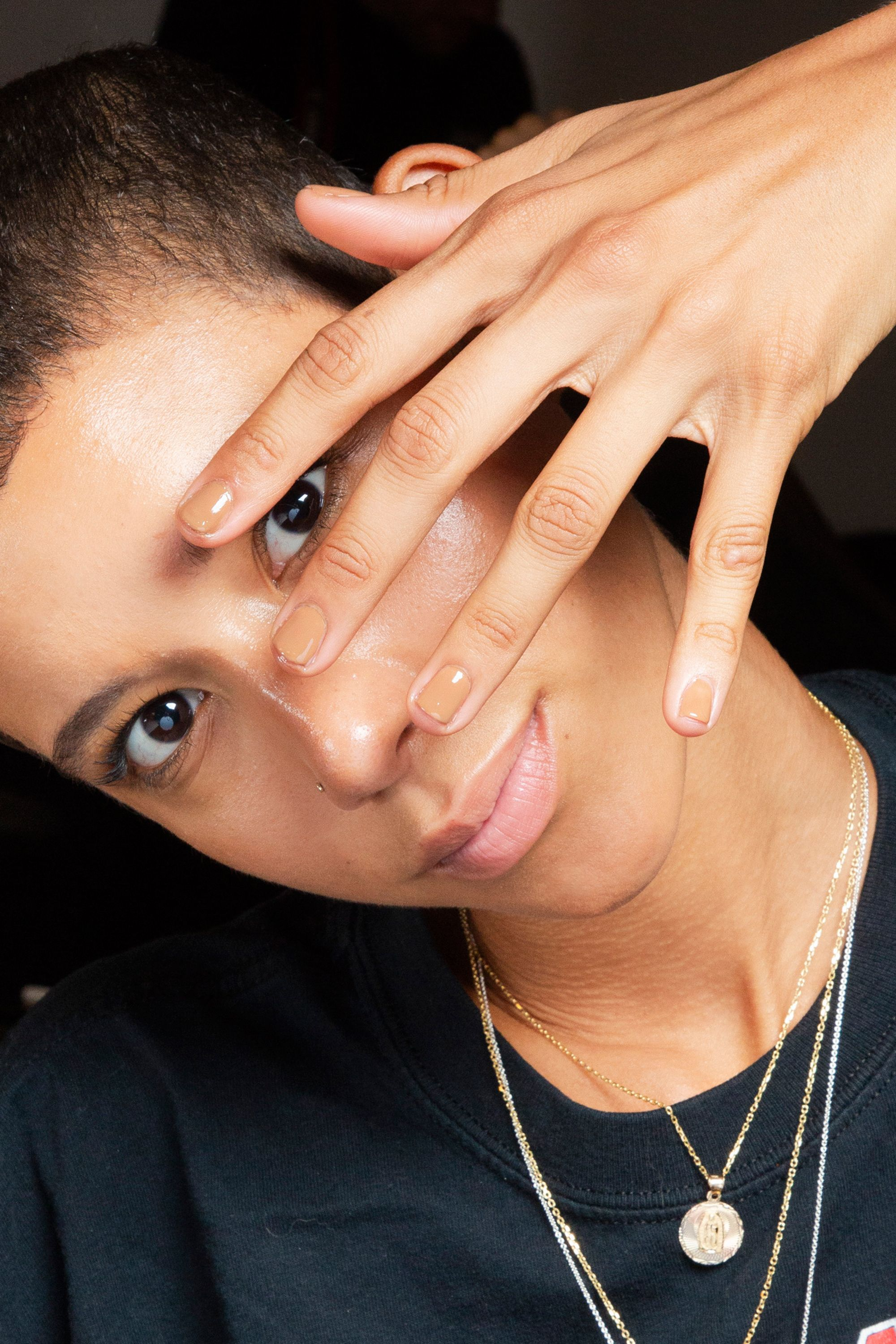 8 spring/summer 2019 nail trends to start wearing now - SS19 nail trends