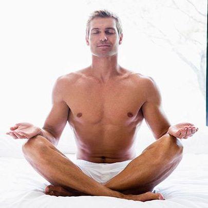 不安 緩和する, ストレス  緩和する, 効果的,解消法, コロナ疲れ,対処法, relax,