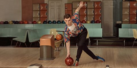 Ball, Bowling equipment, Bowling ball, Bowling, Bowler, Games, Sports equipment,