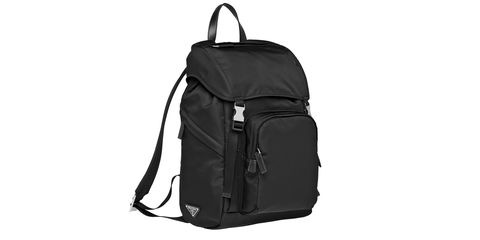 Bag, Backpack, Product, Luggage and bags, Baggage, Fashion accessory, Shoulder bag,