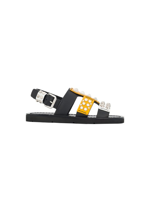 Footwear, Shoe, Yellow, Sneakers, Sandal,