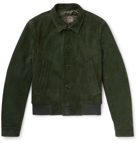 Clothing, Outerwear, Jacket, Sleeve, Collar, Top, Pocket,