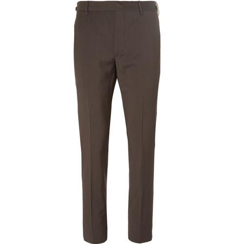 Clothing, Trousers, Khaki, Suit trousers, Brown, Pocket, Jeans, Khaki pants, Suit, Sportswear,