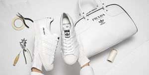 prada-adidas-collectie