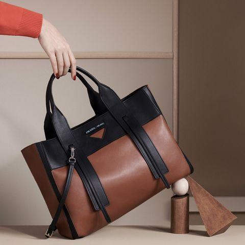 9bba42ed097f5e One Century Later, Bauhaus Is Still a Major Fashion Influence