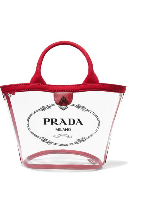 Bag, Handbag, Red, Product, Pink, Fashion accessory, Shoulder bag, Tote bag,