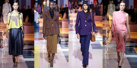 Fashion, Fashion model, Clothing, Street fashion, Footwear, Fashion design, Outerwear, Haute couture, Dress, Suit,