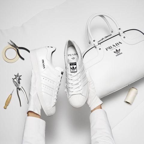 White, Footwear, Shoe, Font, Illustration, Style,