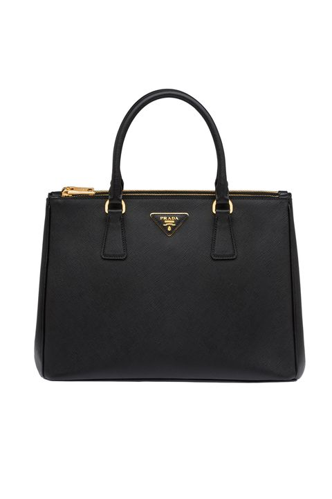 33522f6e40f46c The Best Investment Bags To Buy - Chanel, Prada, Dior, Fendi, Hermes ...
