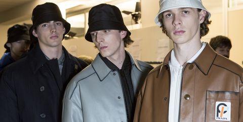 Hat, Fashion, Headgear, Fun, Fashion accessory, Fedora, Photography,