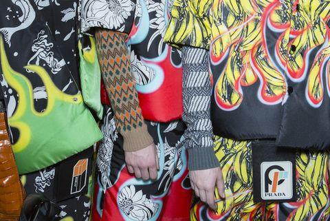 Clothing, Costume, Fashion, Kimono, Fashion design,