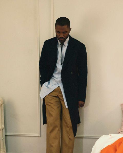 Photography, Suit, Portrait, Formal wear, Style,