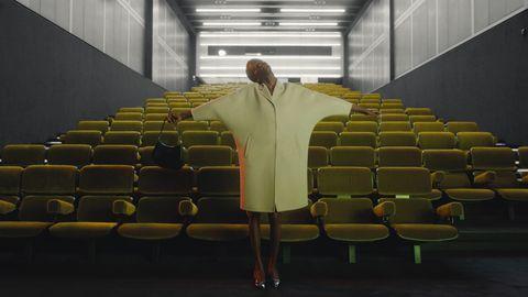 martyne syms prada digital fashion spring summer 2021