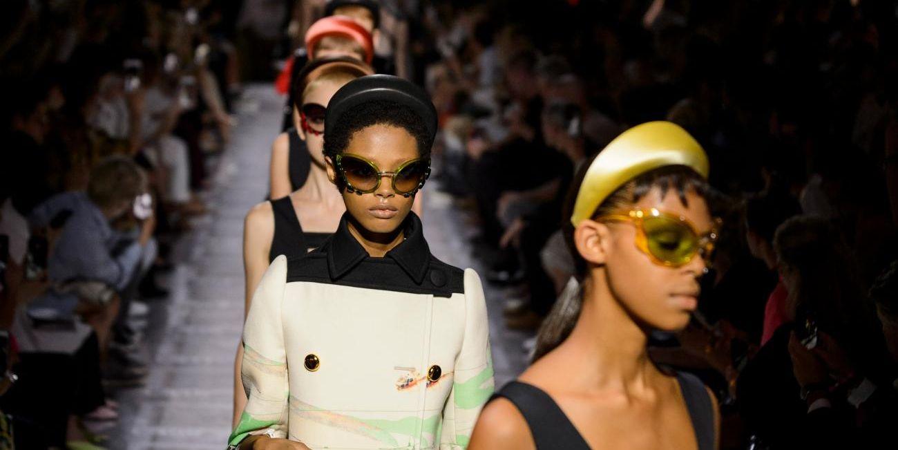 beste-looks-milaan-fashion-week