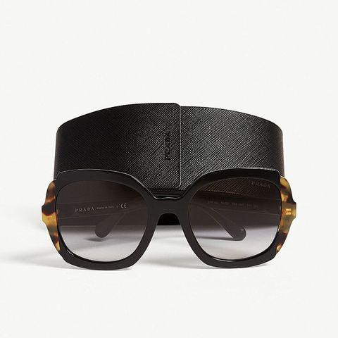 24ecf680d5a Designer sunglasses - best designer sunglasses for women including ...