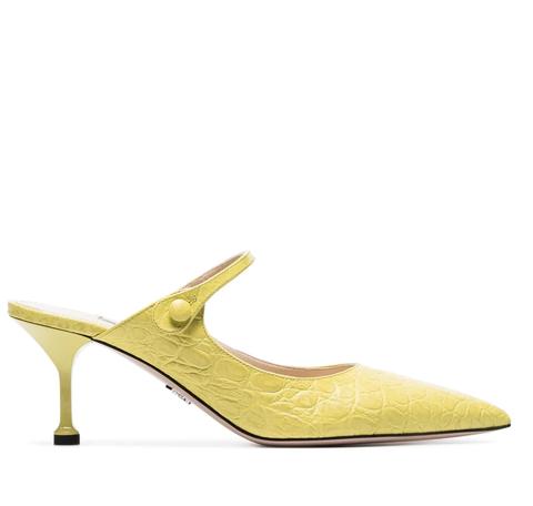 Mary-jane-shoe-trend-shopping-prada
