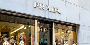 prada, winkel, new york