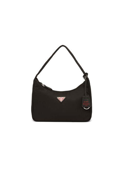 Bag, Handbag, Hobo bag, Shoulder bag, Fashion accessory, Luggage and bags, Diaper bag,