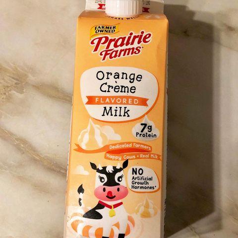 Dairy, Food, Milk, Dairy,