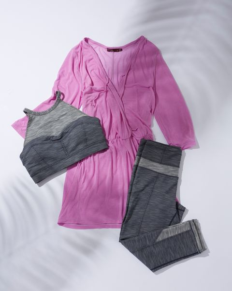 Clothing, Pink, Product, Sleeve, Outerwear, T-shirt, Magenta, Textile,