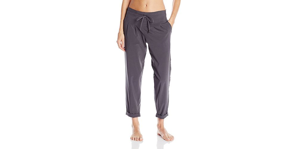 9 Best Sweatpants For Women Chic And Stylish Joggers