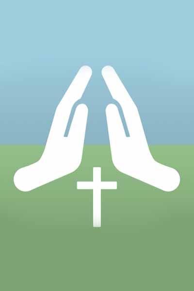 7 Best Prayer Apps for Your Phone - Prayer Apps for