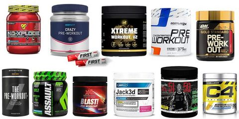 Product, Bodybuilding supplement, Dietary supplement, Material property, Muscle, Bodybuilding, Drink, Food, Sports drink,