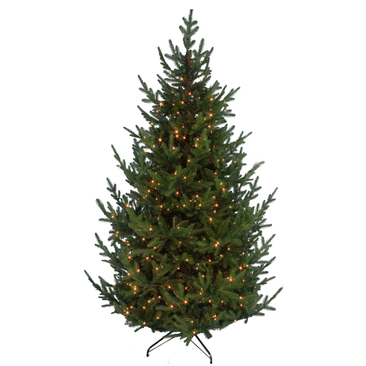 Best Place To Buy Artificial Christmas Tree