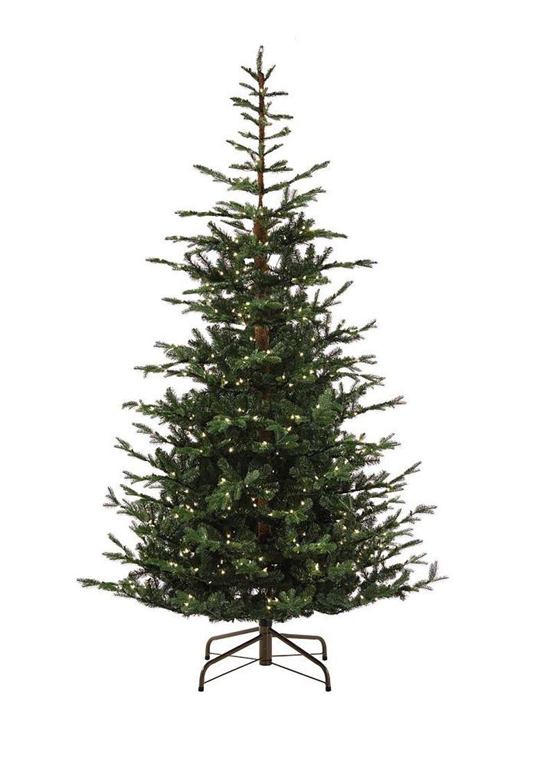Home Depot Christmas Sale - Home Depot Sale On Christmas Decorations ...