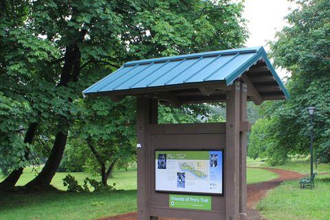 pre-trail-1.jpg
