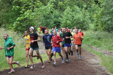pre-trail-2.jpg