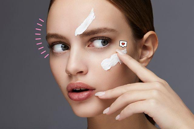 todo lo que tienes que saber sobre los primers o prebases de maquillaje