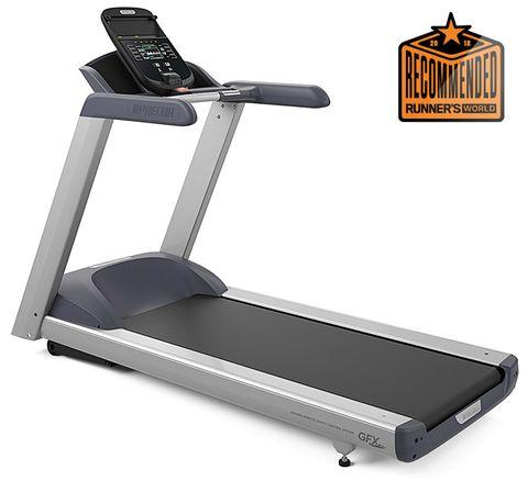 Exercise machine, Treadmill, Exercise equipment, Sports equipment,