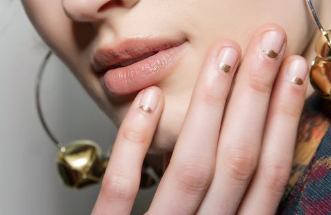 Nail, Finger, Face, Skin, Lip, Hand, Nail care, Manicure, Beauty, Close-up,