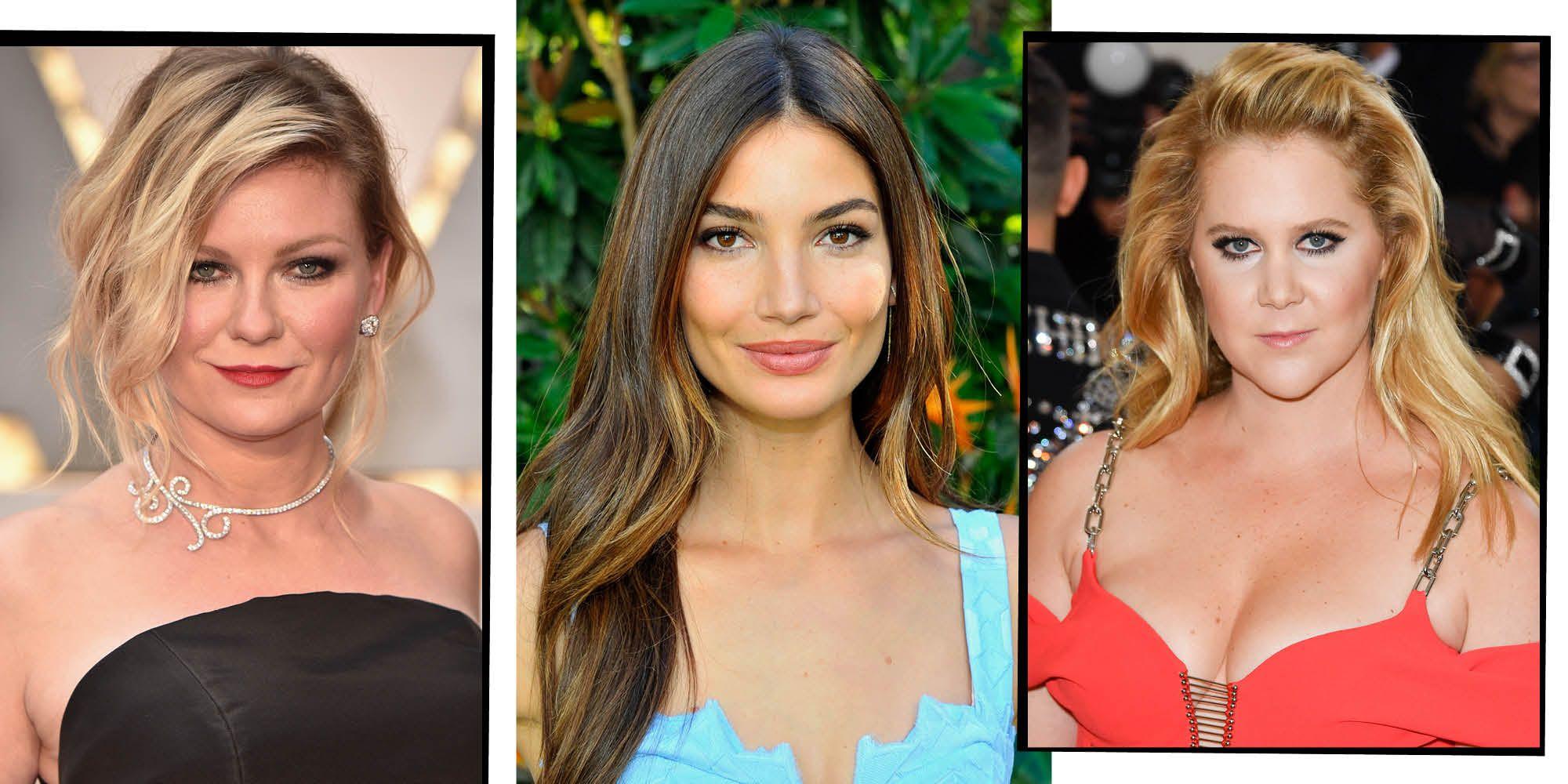 Best Celebrity Pregnancy Announcements