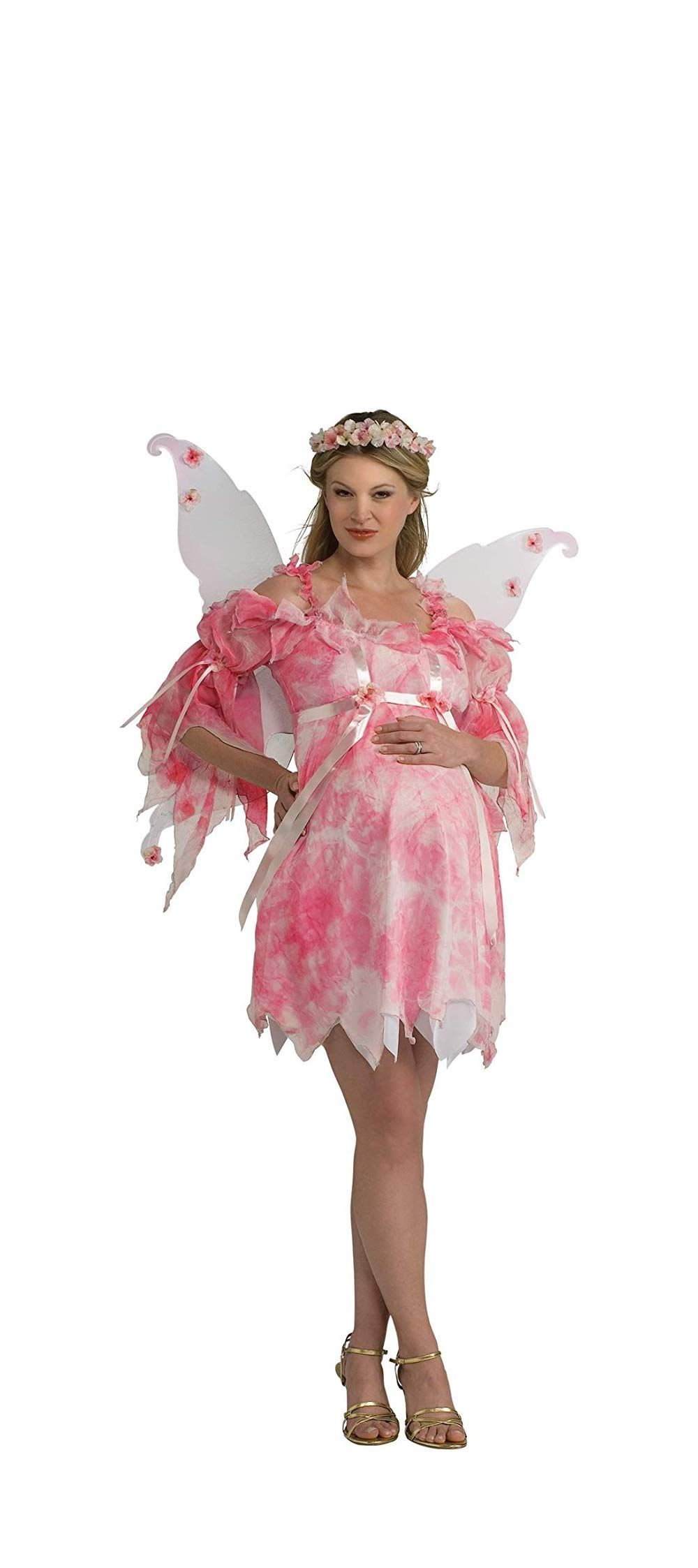 15 best pregnant halloween costumes - fun maternity costumes for