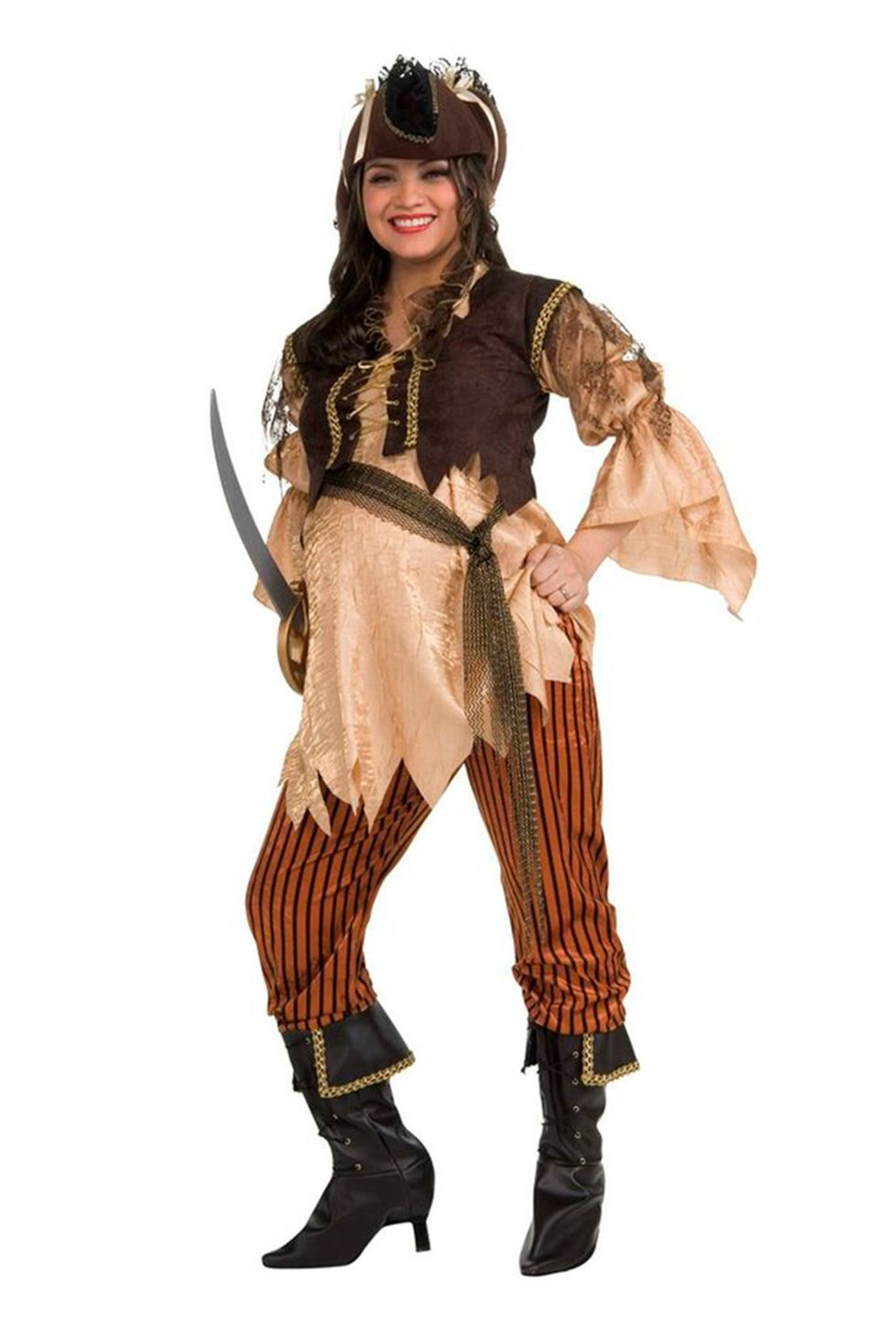 Best Pregnant Halloween Costumes Fun Maternity Costumes For Pregnant Women
