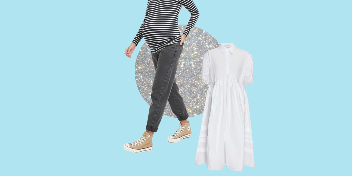 Maternity Clothing 11 Best Maternity Clothes Brands Stockists
