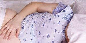 Pregnant-Woman-Sleep-300x239.jpg