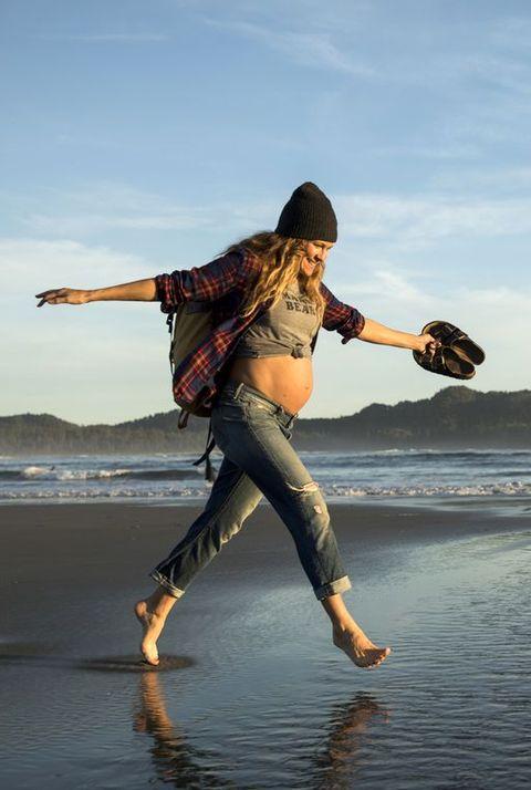 hypnobirthing - women's health uk